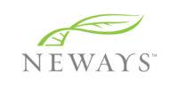 Neways_Logo-1-200x100