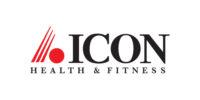 iconhealthfitness_logo-1378852057-200x100