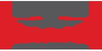 logo-alt-large