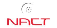 nact_logo-1378853498-200x100