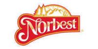 norbest_logo-1382470695