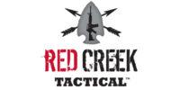 redcreektactical_logo-1381270458-200x100