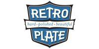 retroplate_logo-1379003359-200x100